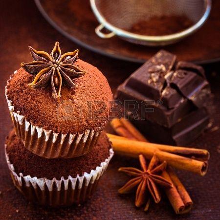 Homemade cupcakes, anyone?