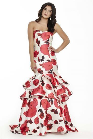 Prom Dresses Erie PA