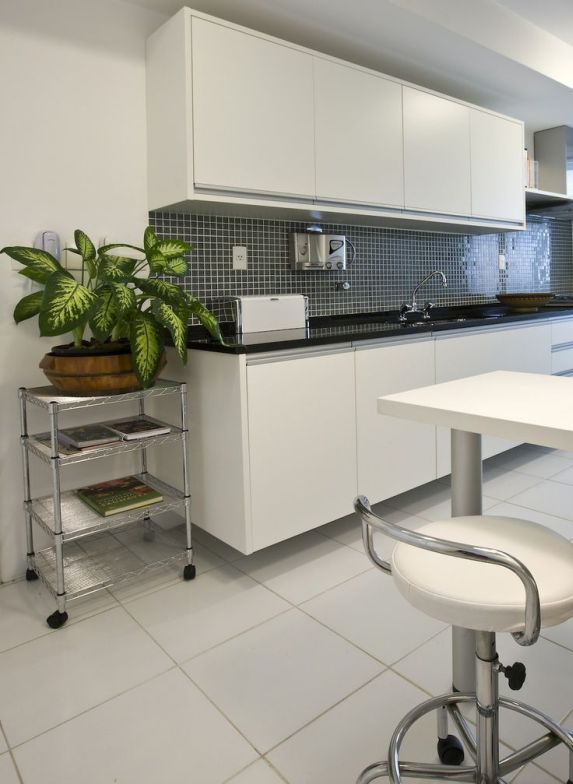 best ideas para la cocina images on pinterest kitchen kitchen storage and home