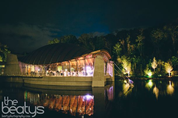 http://crystalbridges.org/about/plan-your-event/wedding ...