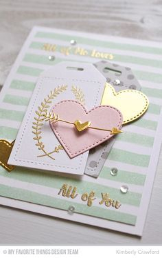 all of me: MFT Stamps January Release Replay