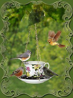 GIF CAFFE COFFEE - pagina 2 - 100.000 MILA GIF IMMAGINI ANIMATE ALLA PANCHINA DI MARIELLA