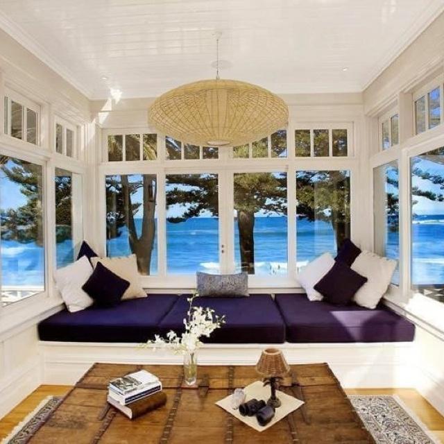 captivating furniture interior decoration window seats. Window Seat Captivating Furniture Interior Decoration Seats