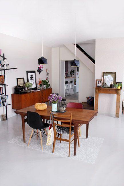 1000 id es sur le th me carreaux de vinyle sur pinterest. Black Bedroom Furniture Sets. Home Design Ideas