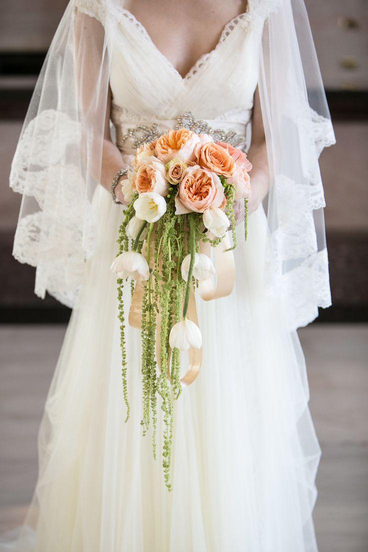 79 best Downton Abbey Wedding Inspiration images on Pinterest ...