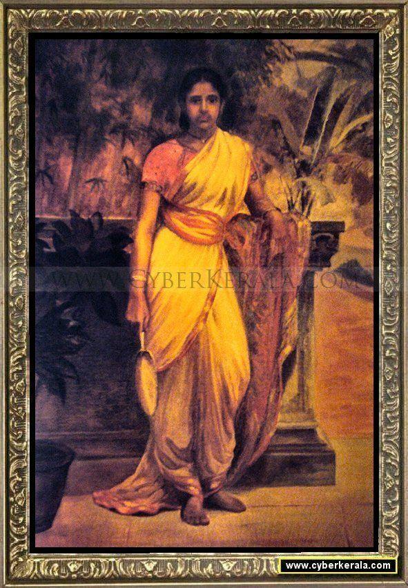 Ravi Varma arts - Google Search