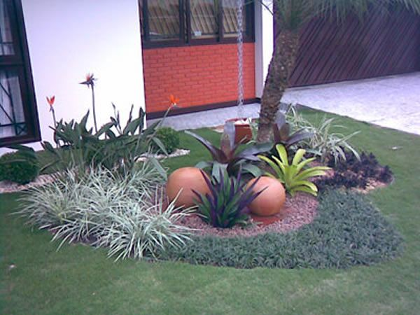 Jardim-26.jpg (600×450)