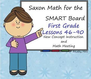 saxon math grade 11 pdf