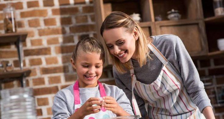 Πώς να μαγειρέψετε οικογενειακά γεύματα πιο εύκολα και γρήγορα