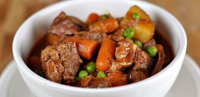 carne-de-panela