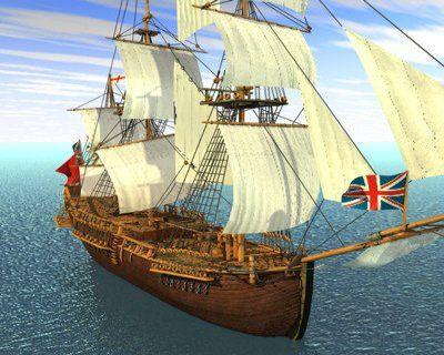 Lubicie statki? Ja bardzo lubię od małego chłopca miałem marzenie aby zostać kapitanem statku i pływać po morzach i oceanach na całym świecie. Jednak moje marzenie się nie spełniło i gram w gry http://gry-dlachlopcow.pl/gry-statki/
