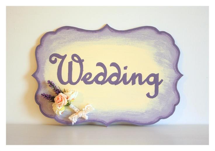 Wedding (75 LEI la BFFMyLove.breslo.ro)