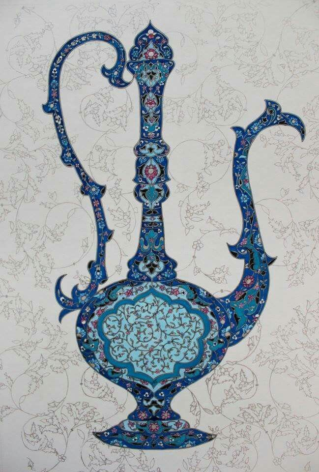 Turkish Design