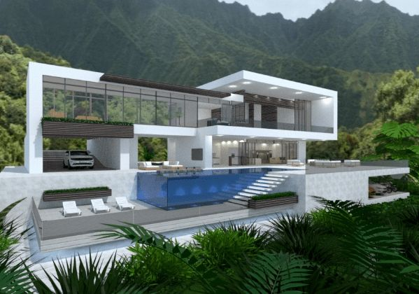 Free 2d 3d Interior Design Software Online Interior Design Software Home Design Software Online Home Design