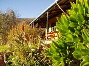 Simonskloof Mountain Retreat ~ Montagu, Western CapeSimonskloof Mountain Retreat   down to earth eco friendly accommodation and adventure activities