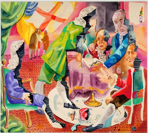 Dana Schutz http://www.re-title.com/public/artists/6048/1/Dana-Schutz-1.jpg