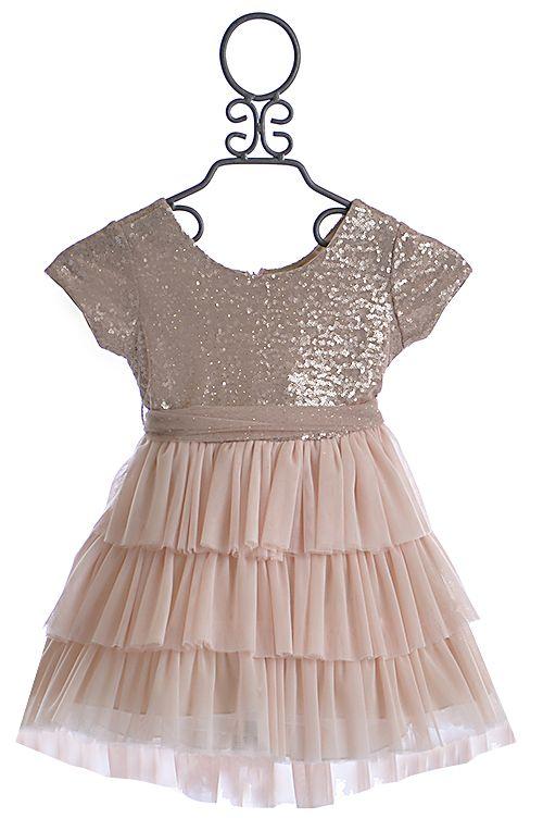 227 best good stuff for kids images on Pinterest   Dress in, Girls ...