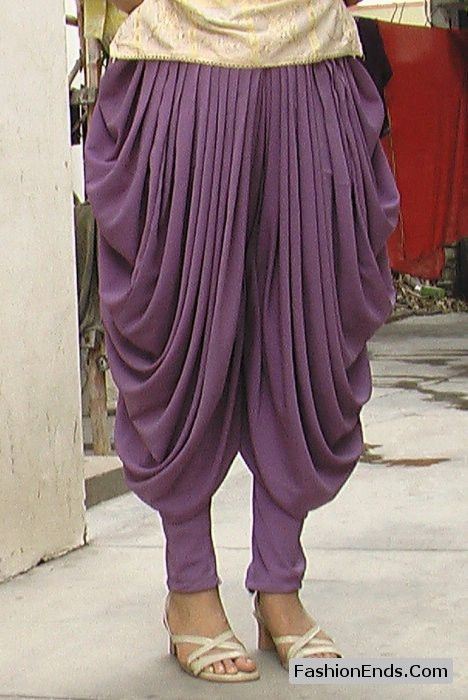 Dhoti Patiala Salwar Images at http://www.shilimukh.com/product-category/patiala-salwar