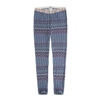 #Pepe jeans london petra pantaloni blu Bambino  ad Euro 19.00 in #Pantaloni e pantaloni #Bambina