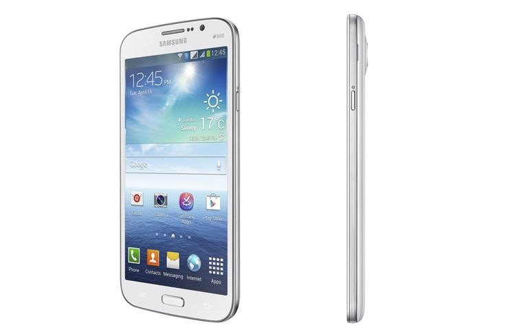 Накопления: смартфон или планшет samsung galaxy mega 5.8 | Рутина: путешествия, кино, сайты, книжки и фото