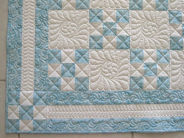 9 patch and plain block quilting idea love the quioling and easy quilt pattern. So pretty