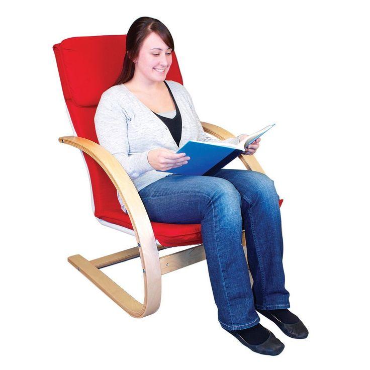 1000+ ideas about Teacher Rocking Chairs on Pinterest  Teacher Chairs ...