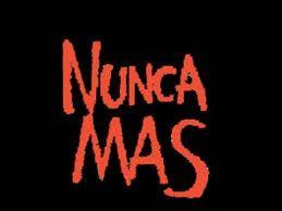 Resultado de imagen para jovenes militantes argentinos