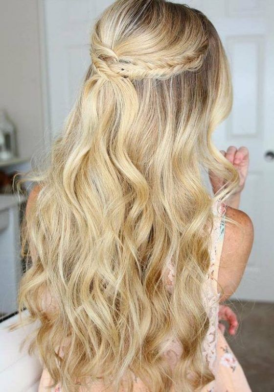 2017 Wedding Hairstyles 50 Hairstyles Wedding Dugun Sac