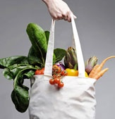 """""""The Truth About Organic"""". How much do YOU know about it? Lots of people tell me it's bologne and that I just like to spend more for my food :): Organizations Food, Better Choice, Eating Organizations, Health Nut, Healthy Food, Healthy Living"""