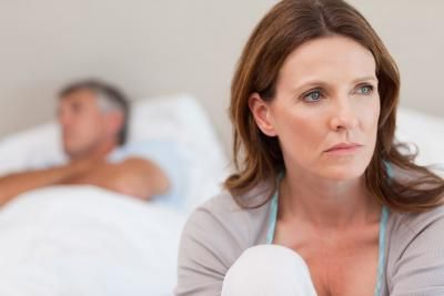 How to Forgive a Husband After an Emotional Affair