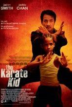 karate_kid-3