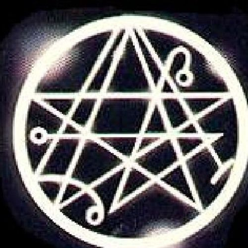 Visit Occult Metallic Sorcery on SoundCloud