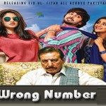 Wrong Number Full Movie 720p | 2015