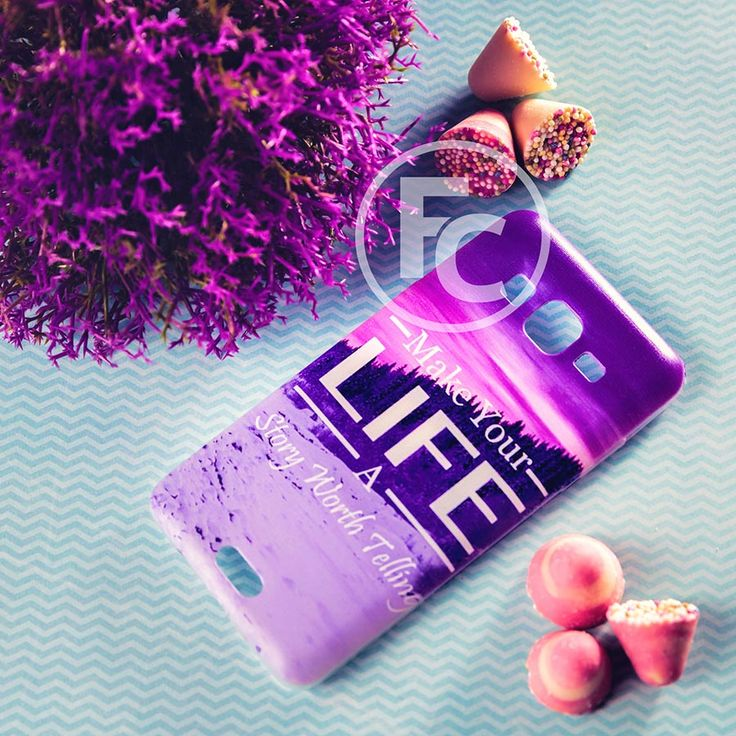 #funnycase #case #purple  #design #cover