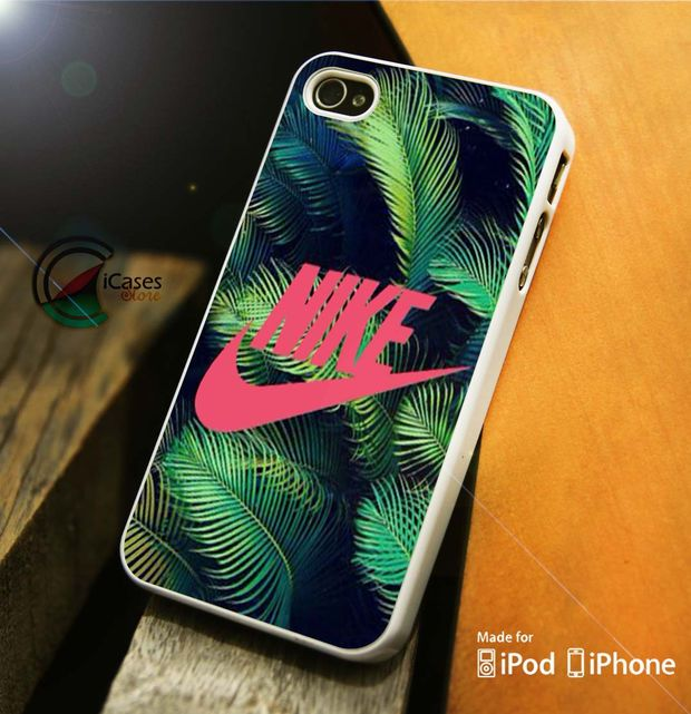 Nike Just Do it beauty iPhone 4 5 6 Plus Case, Samsung Galaxy Note 3 4  Case, iPod 4 5 Case, HtC One and Nexus Case