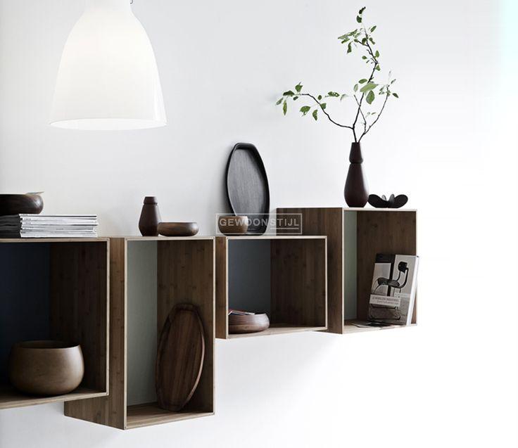 Die besten 25+ Multicoloured shelving Ideen auf Pinterest - asymmetrischer stuhl casamania