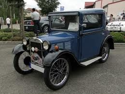 vieilles voitures fran aises recherche google voitures anciennes pinterest. Black Bedroom Furniture Sets. Home Design Ideas