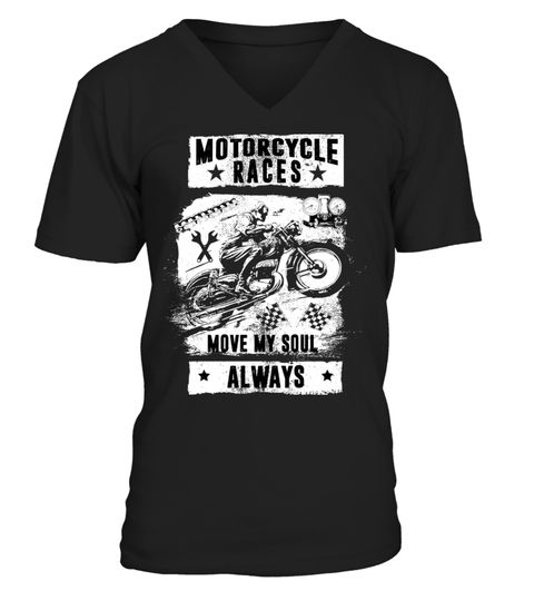 Funny Biker T Shirts motorcycle t-shirt designs, motorcycle t-shirts for sale, motorcycle t-shirts uk, motorcycle t shirts australia, motorcycle t shirts canada, motorcycle t shirts online india, motorcycle t shirts cheap, motorcycle t shirts wholesale, motorcycle t shirts bmw, motorcycle t-shirts yamaha, motorcycle t shirt, motorcycle t shirt of the month club, motor