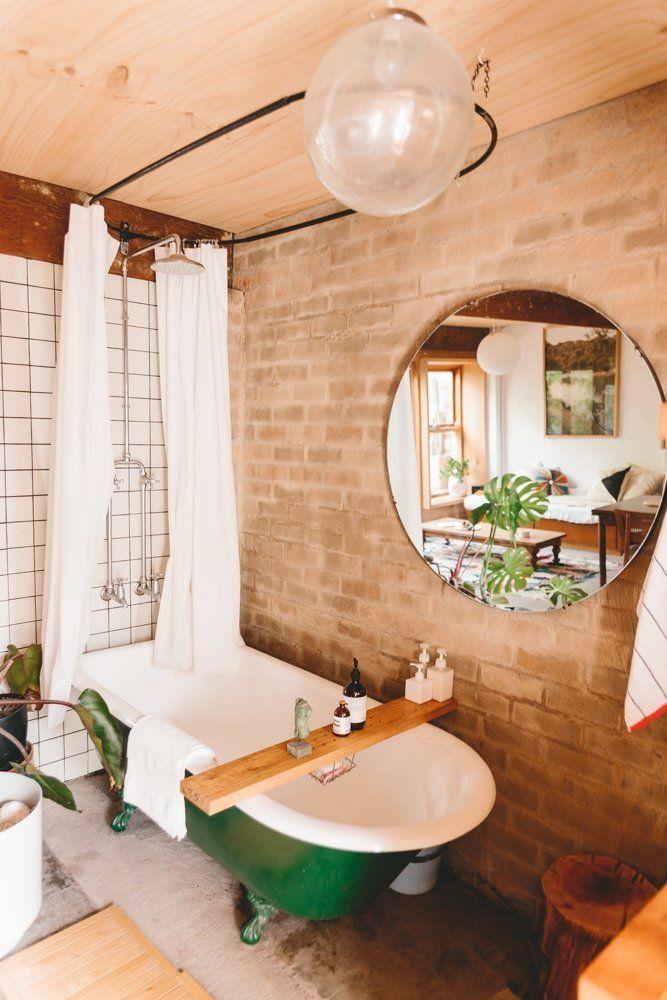 garage bedroom addition%0A Best     Garage bathroom ideas on Pinterest   Garage  Painted garage floors  and Garage flooring