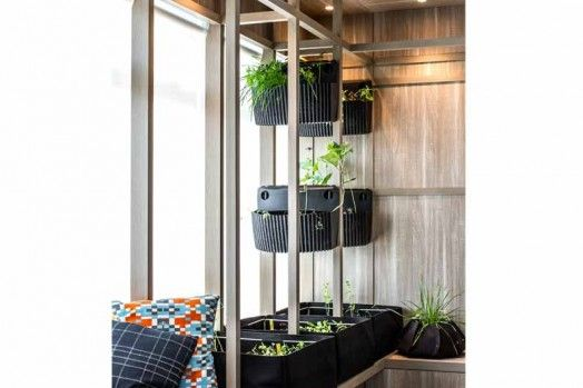 17 Best images about Integrated space on Pinterest