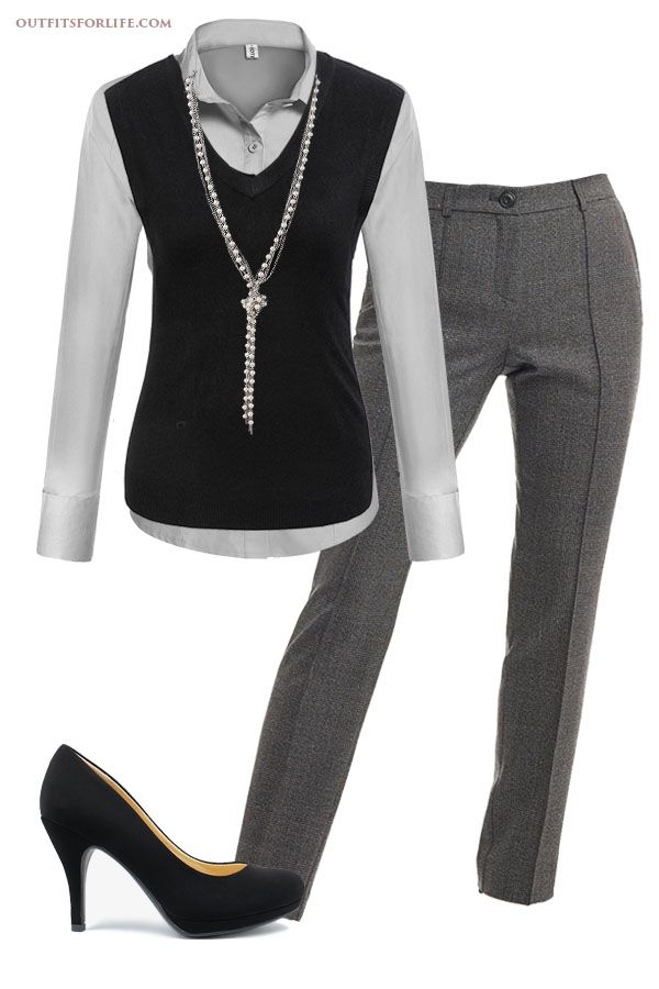 work outfit | ♦F&I♦                                                                                                                                                                                 More