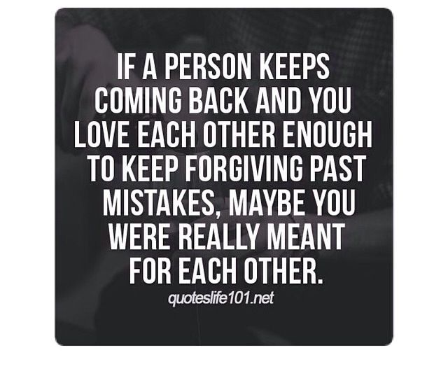 Cute Quotes About Life And Love: 46 Best Love Quotes Images On Pinterest