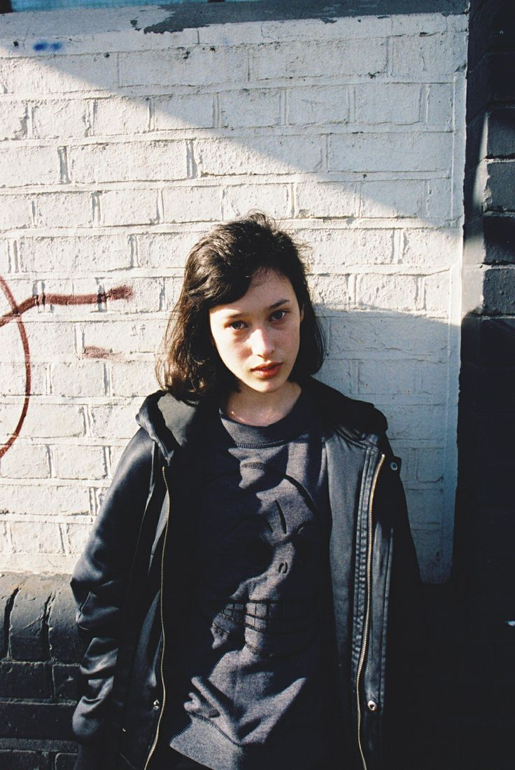 Lydia Graham