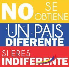 Resultado de imagen para bandera de venezuela actual 201