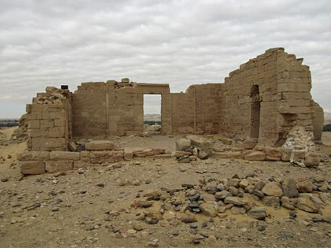11 best investigating all mysteries of ancient egypt images on nadura temple from the south fandeluxe Gallery
