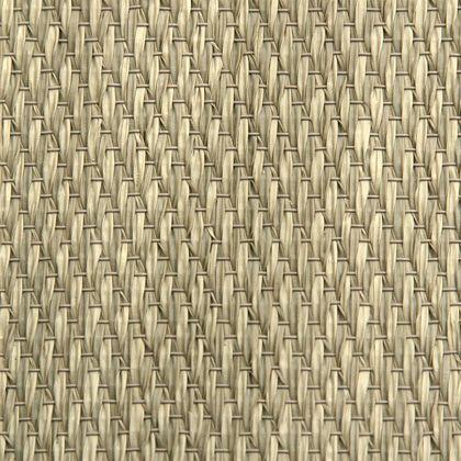 Unnatural Flooring Co: Woven Vinyl: Atacama