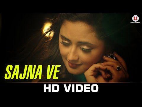 full hd 1080p video hindi songs blu ray latest 2015 chinese