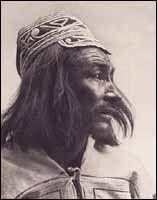 - Los pueblos nativos del Subártico - historiadelwestern.jimdo.com