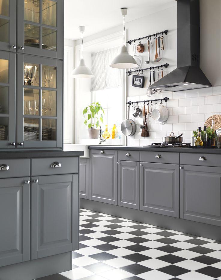 ikea küche planen online eingebung bild der bfdecabd grey kitchen cabinets kitchen ikea jpg