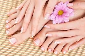 depilacion,manicura,pedicura y permanente de pestaña  #Depilacion, #Manicura, #Pedicura, #Permanente, #Pestana